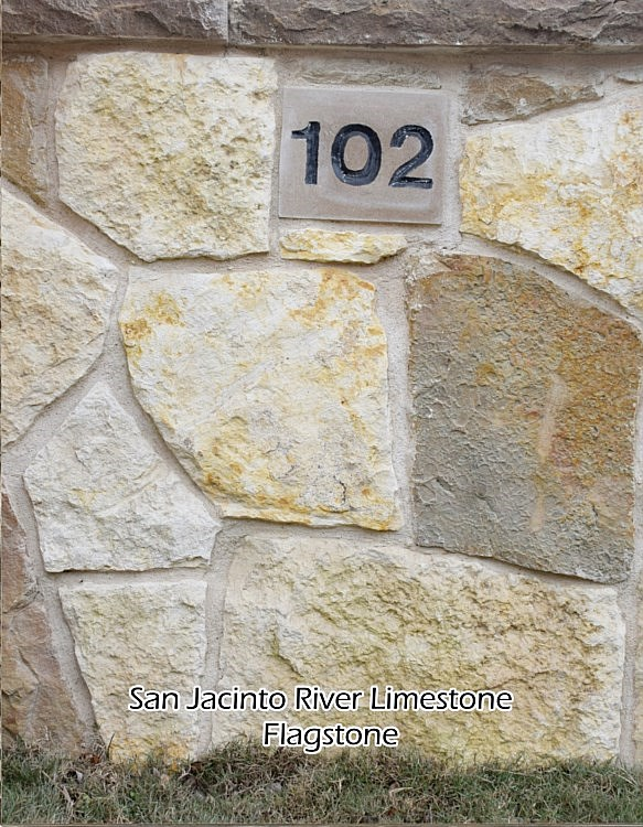 Natural Limestone Walls : Builders grade product guide photos round rock dallas tx