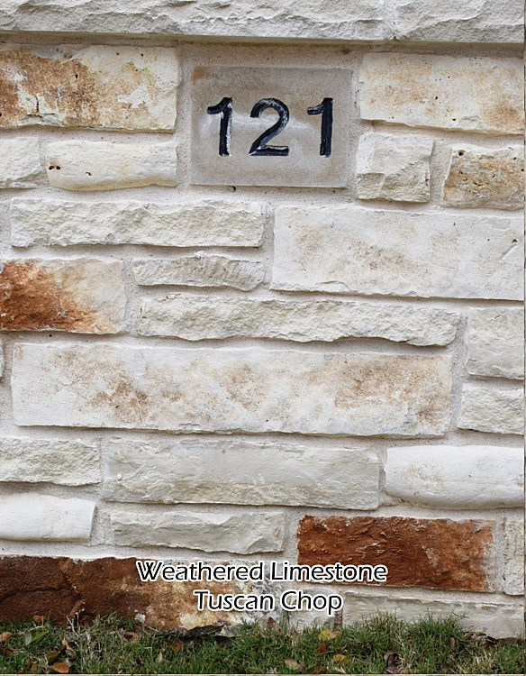 Builders Grade Product Guide Photos, Round Rock, Dallas, TX