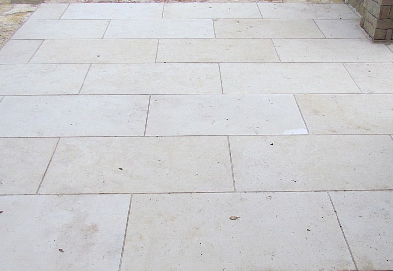 Patio Pavers Houston : Patio pavers outdoor living areas paving stones houston austin tx